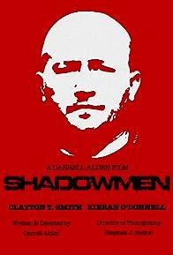 Primary photo for Shadowmen