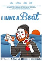 I Have a Boat