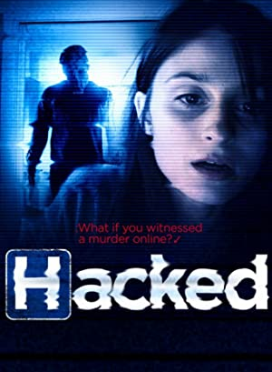 Hacked (2016)