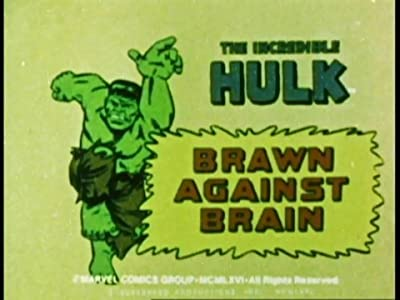 Brawn Against Brain full movie in hindi free download mp4