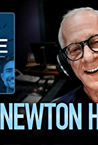 Primary photo for James Newton Howard says be great at making a demo