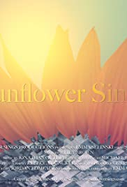 Sunflower Sings Poster