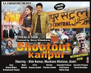 Shootout at Kanpur song lyrics