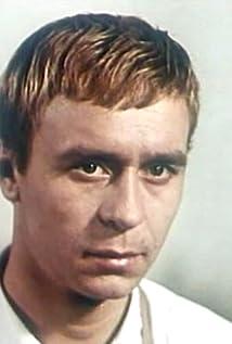 Oleg Borisov Picture