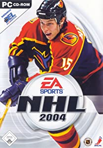 Watching action movies NHL 2004 Canada [movie]