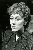 Marie Tifo