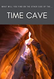 Time Cave Poster