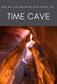 Primary photo for Time Cave