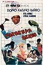 Pokoknya Beres (1983) Poster