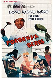 Pokoknya Beres () film en francais gratuit