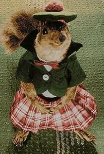 Rupert Picture
