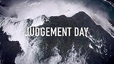 1997: día del juicio