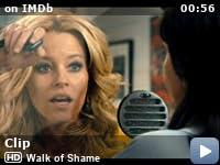 walk of shame streaming vostfr