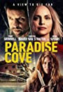 Paradise Cove: Behind the Scenes