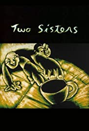 Two Sisters Poster