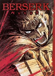 Berserk movie download hd