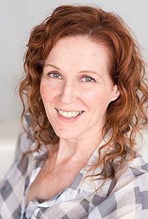 Leanne Merrett Picture