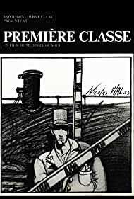 Première classe (1984)