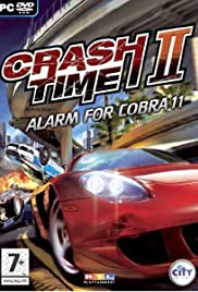 alarm für cobra 11 videos