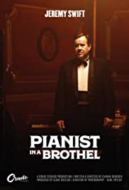 Pianist in a Brothel Poster