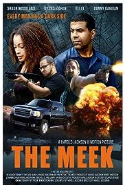 The Meek (2017) 720p