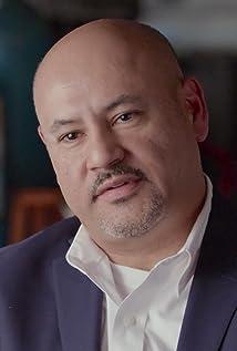 Alberto Ayala Picture