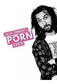 Jack Jimminy: Porn Extra