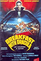 Breakfast with Dracula