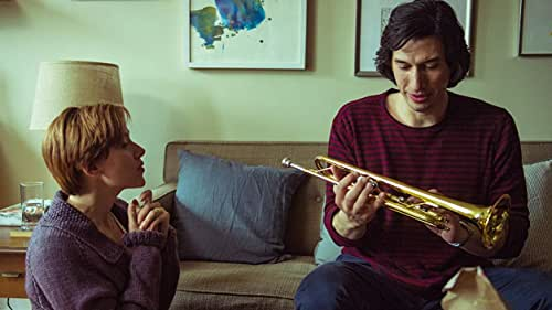 An incisive and compassionate portrait of a marriage breaking up and a family staying together. From Academy Award-nominated filmmaker Noah Baumbach and starring Scarlett Johansson, Adam Driver, Laura Dern, Alan Alda and Ray Liotta.