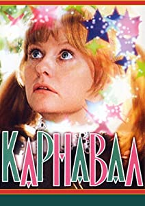 Best website for free downloading movies Karnaval Soviet Union [320p]
