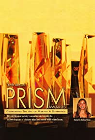 Primary photo for 10th Annual Prism Awards