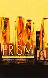 Website to watch free good movies 10th Annual Prism Awards [Quad]