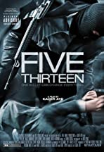 Five Thirteen