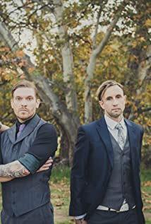 Shinedown Picture