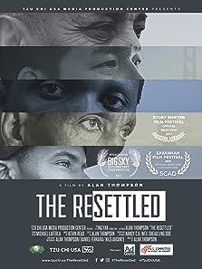 The Resettled (2016)