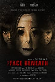 The Face Beneath (2016)