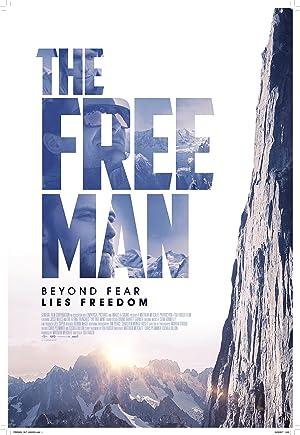 Permalink to Movie The Free Man (2016)