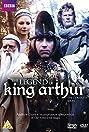 The Legend of King Arthur (1979) Poster