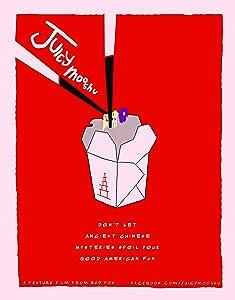Download free movies Juicy Mooshu by [720x594]