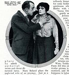 Watch Full Movie Downloads For Free The Galley Slave 1920x1200