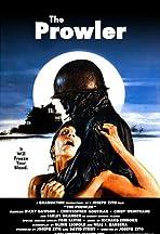 Bryan Englund - IMDb