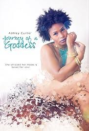 Journey of a Goddess Poster