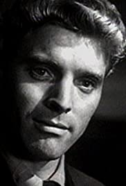 Burt Lancaster: Daring to Reach Poster