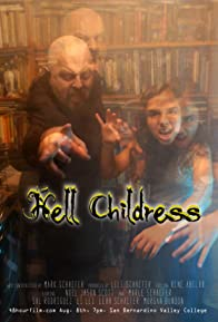 Primary photo for Hell Childress