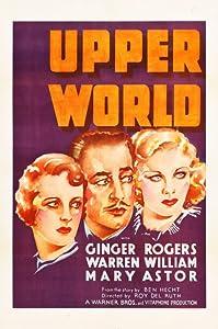Upper World USA