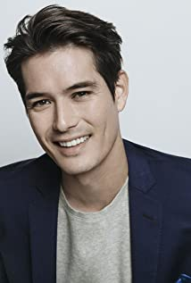 Ricky Kim Picture