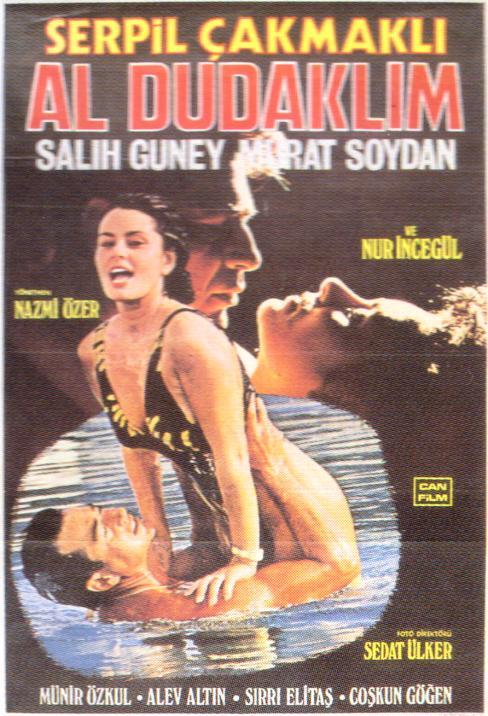 Al dudaklim ((1986))