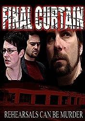Final Curtain (2005)
