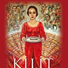Kilit (2008)