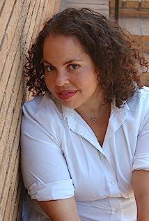 Claudia Forestieri Picture